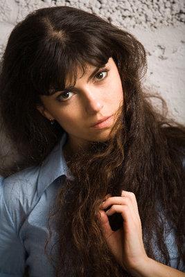 Софья левоновна порно фото фото 113-798